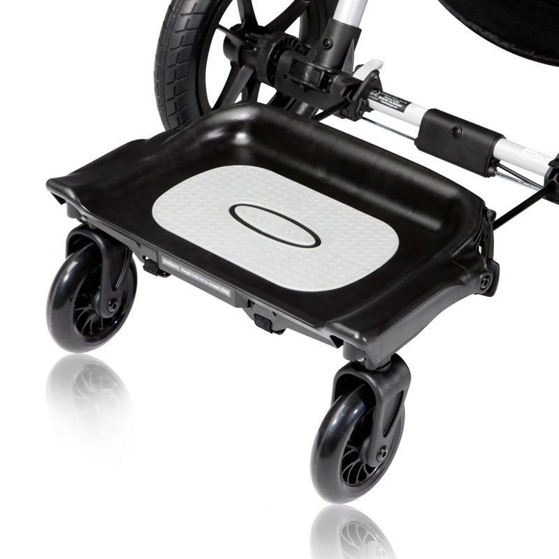 Universal Stroller Glider Board