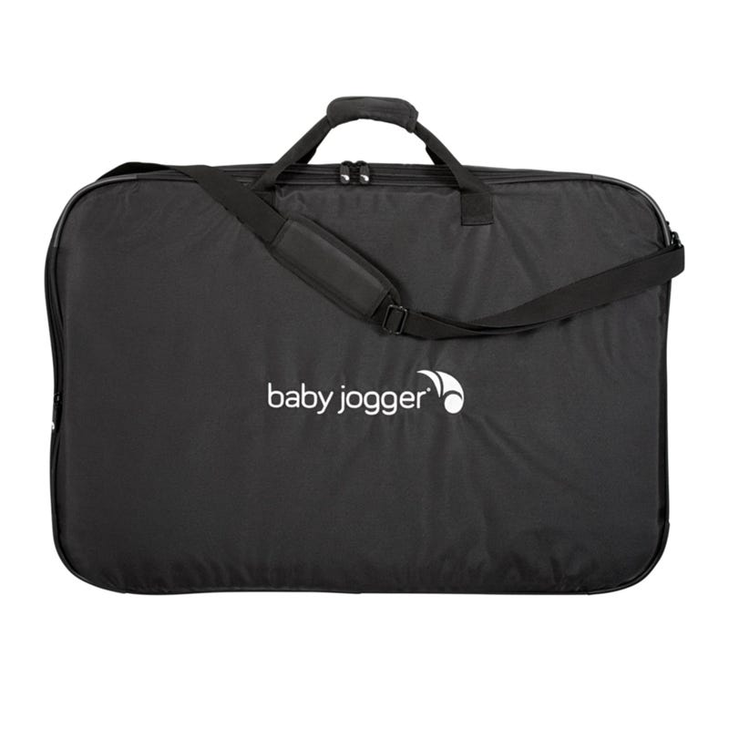 Carry Bag for City Mini Double GT2