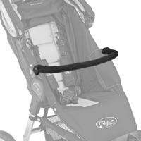 Single Stroller Belly Bar - City Mini/City Mini Gt/Summit X3/City Elite