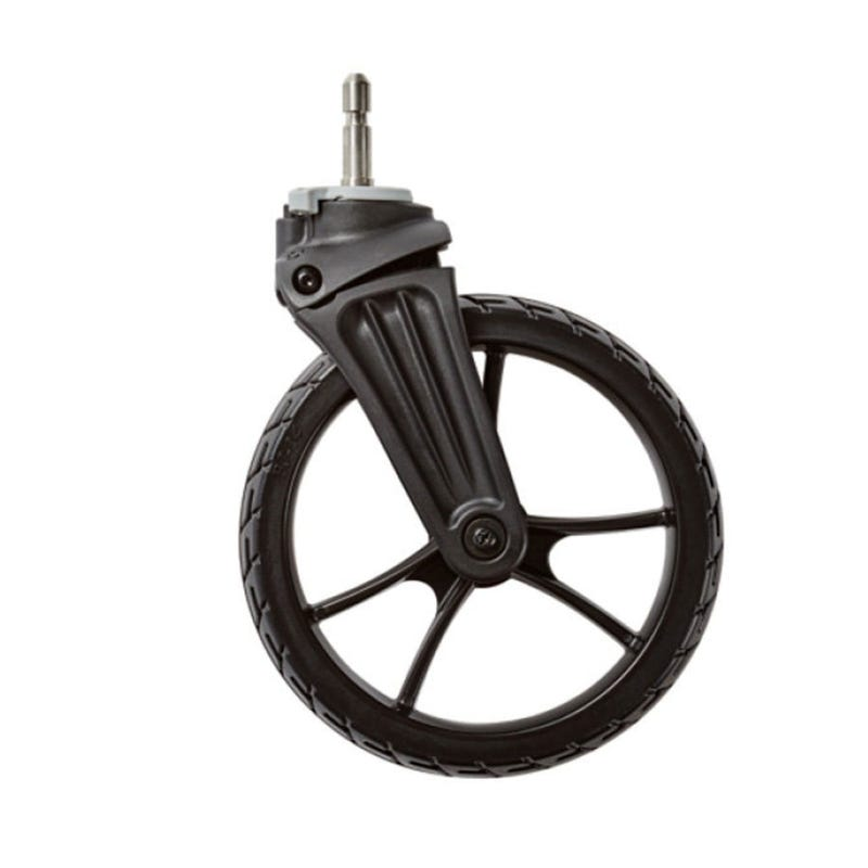 "8"" City Select Front Wheel"