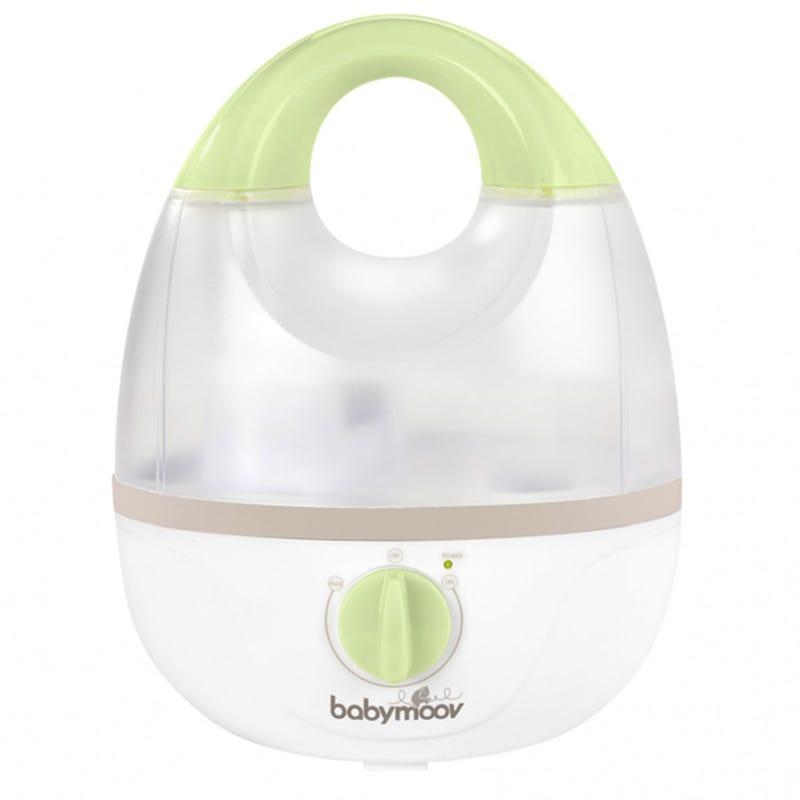 Aquarium Humidifier