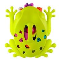 Bath Toy Storage - Frog