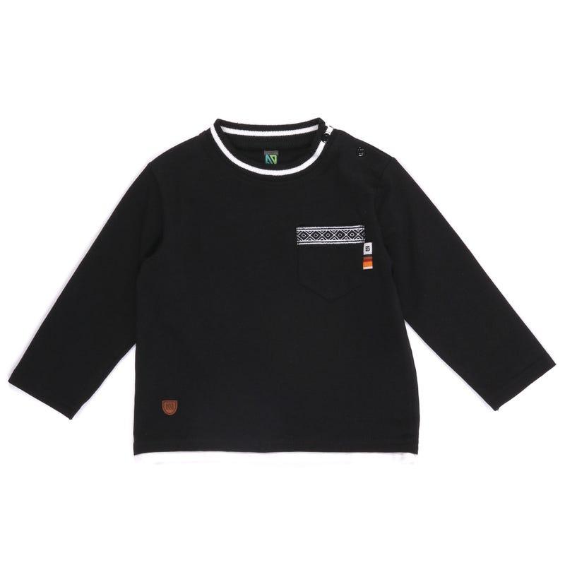 El Rancho T-Shirt 6-24m