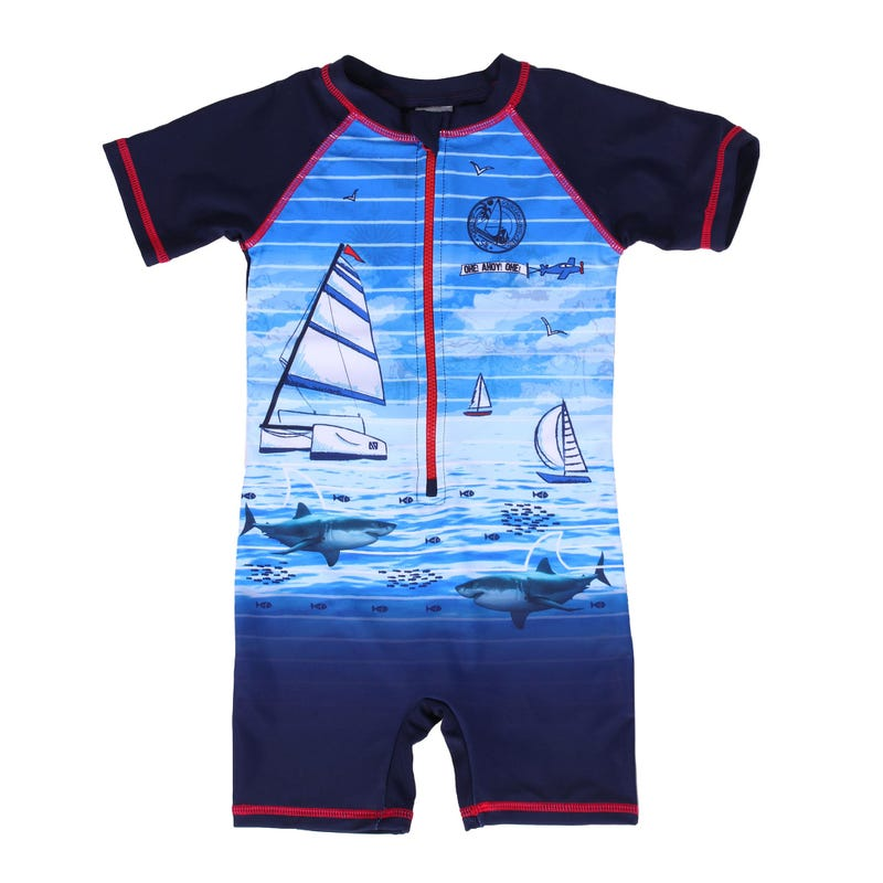 85088e7b76275 ... Trunks Set for Baby Source · Swimwear Clement Sailboat Uv Swimsuit 9  24m Source · 2019 Swimming Suit Boys Swimsuit UV Protection Shorts For Kids