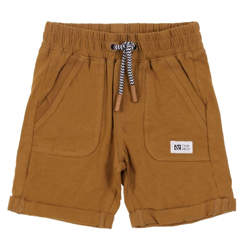 Short Insectes 3-24mois