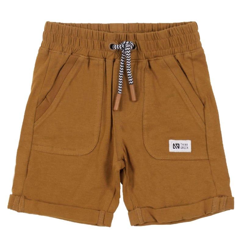 Bugs Shorts 3-24m