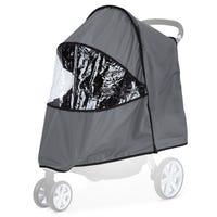 B-Agile Stroller Rain Cover