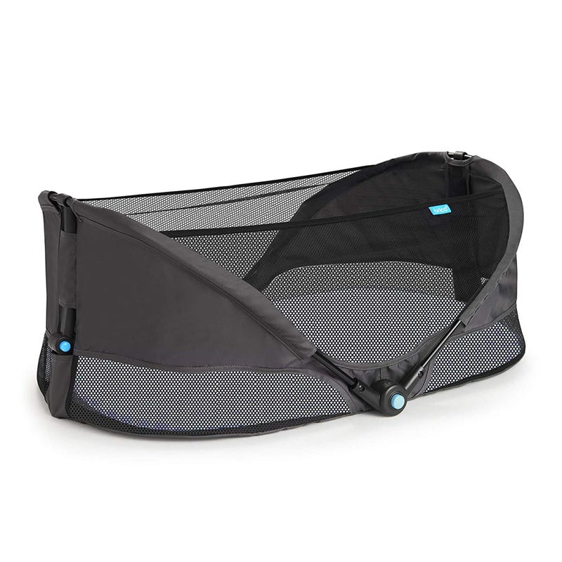 Brica Fold'n Go Travel Bassinet