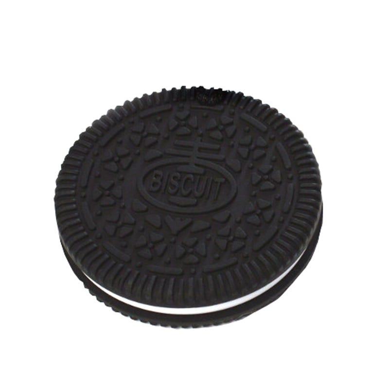 Jouet De Dentition - Biscuit