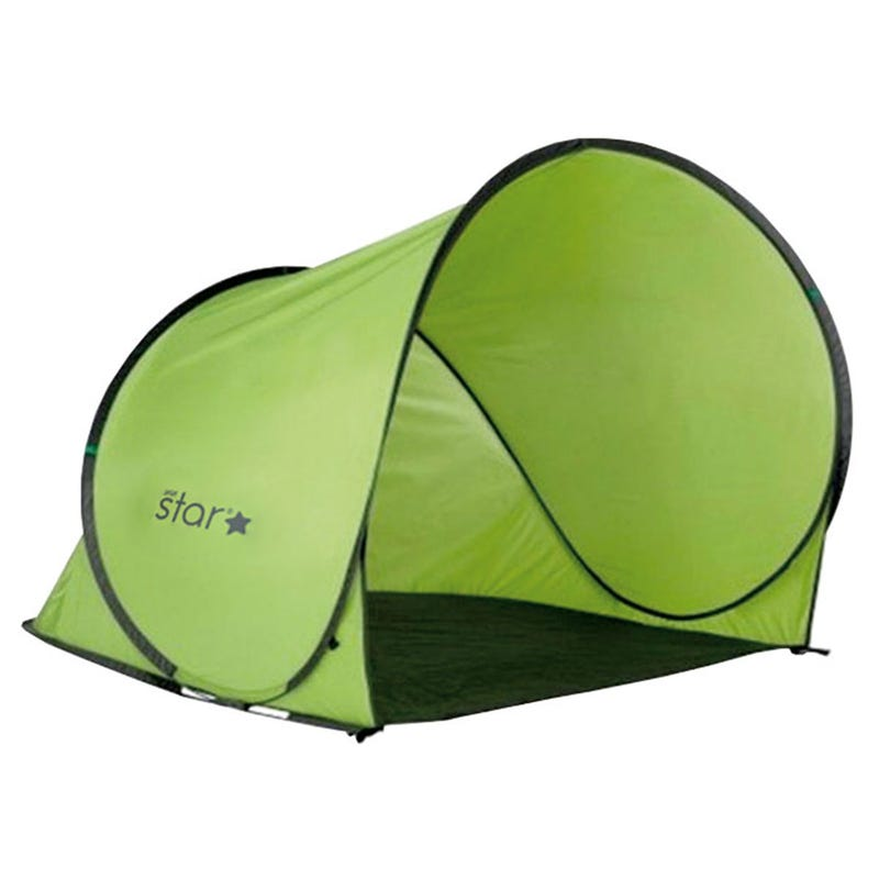 Tente Anti UV - Vert