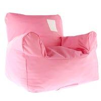 Armchair - Pink