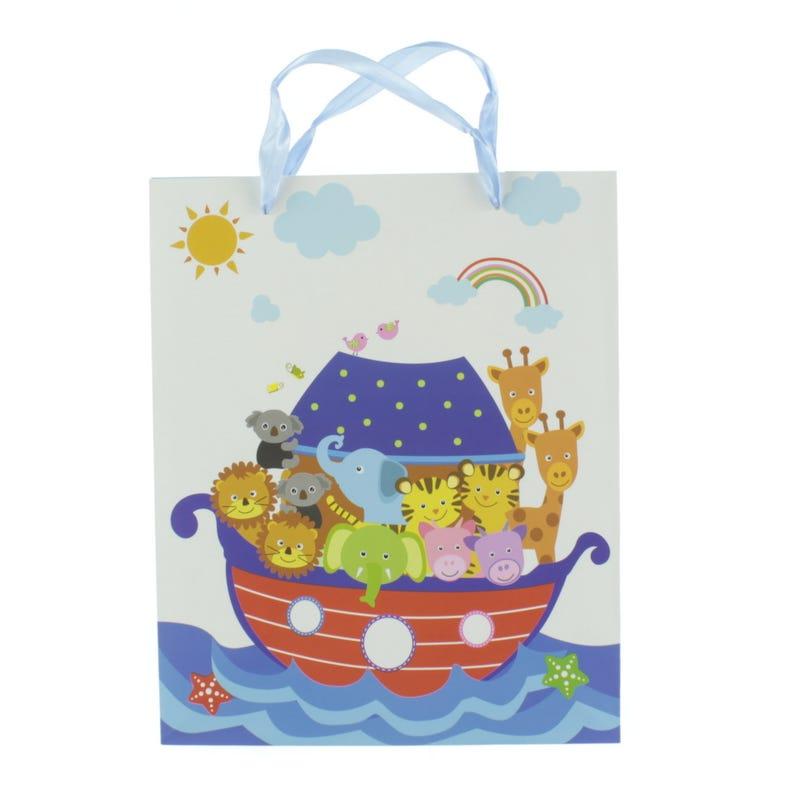 Gift Bag - Nah's Ark
