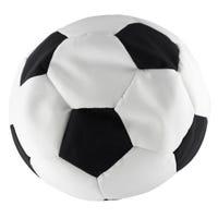 Soccer Sofa Bean Bag