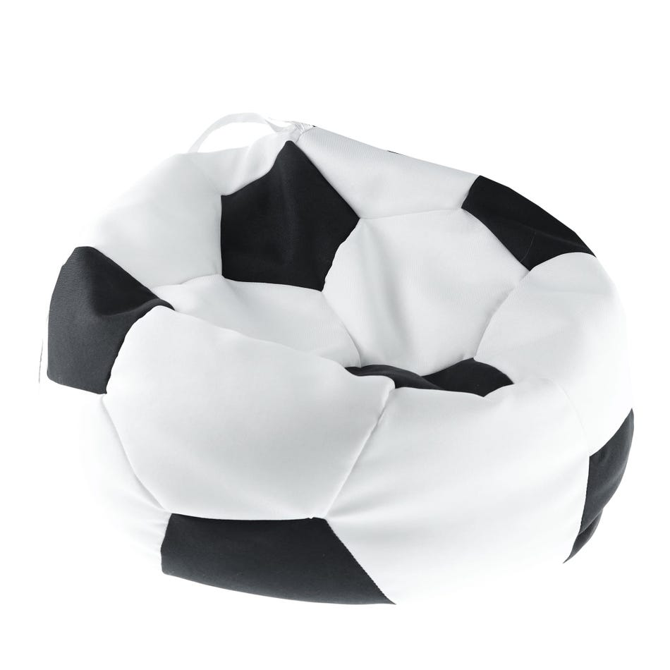 Astonishing Bebe Confort Soccer Sofa Bean Bag Clement Caraccident5 Cool Chair Designs And Ideas Caraccident5Info