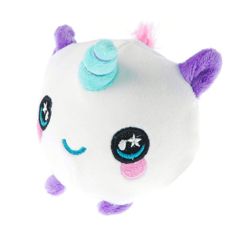 Round Unicorn