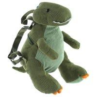 Sac à Dos Peluche - Dinosaure