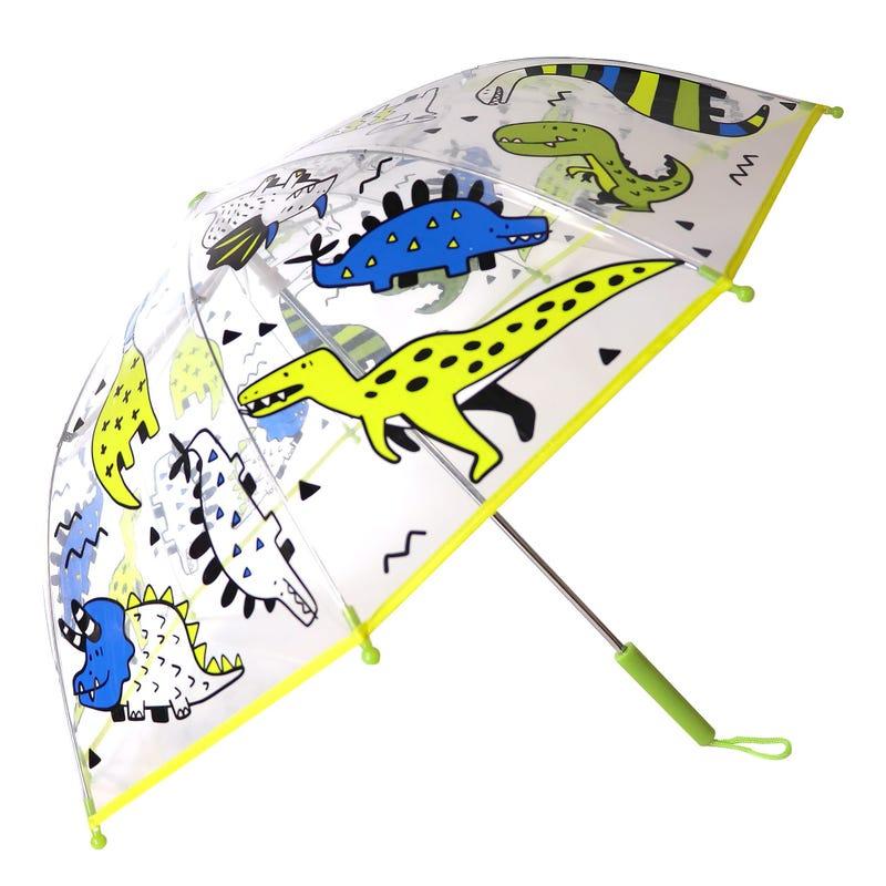 Umbrella Dinos