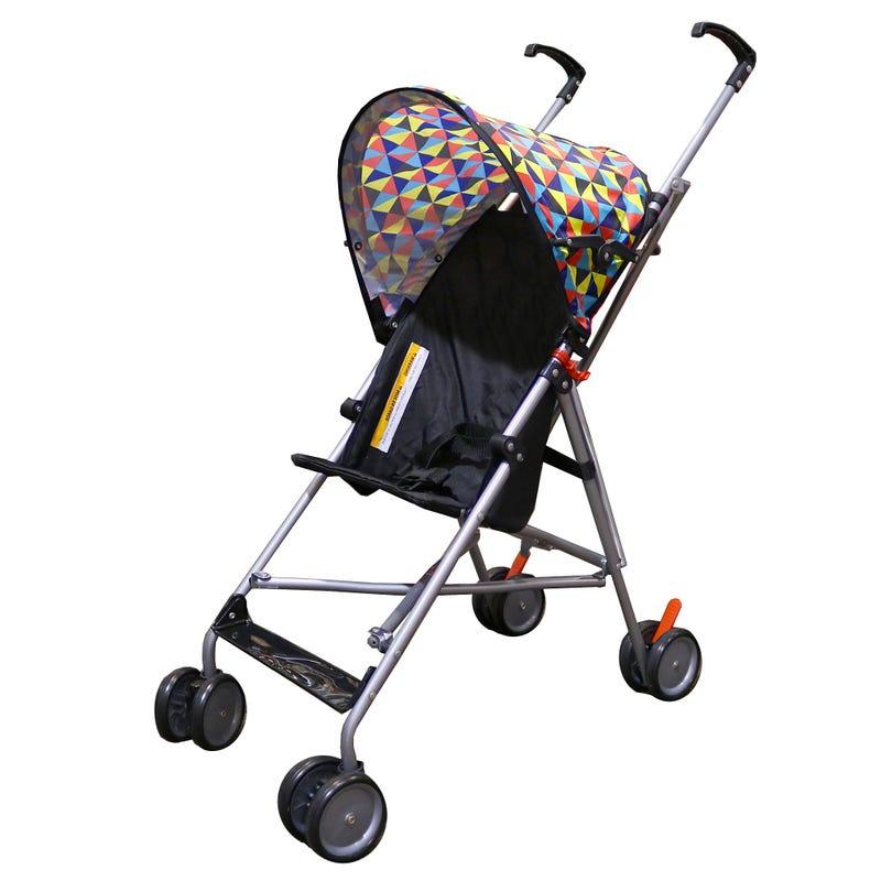 Bily Convenience Stroller - Retro