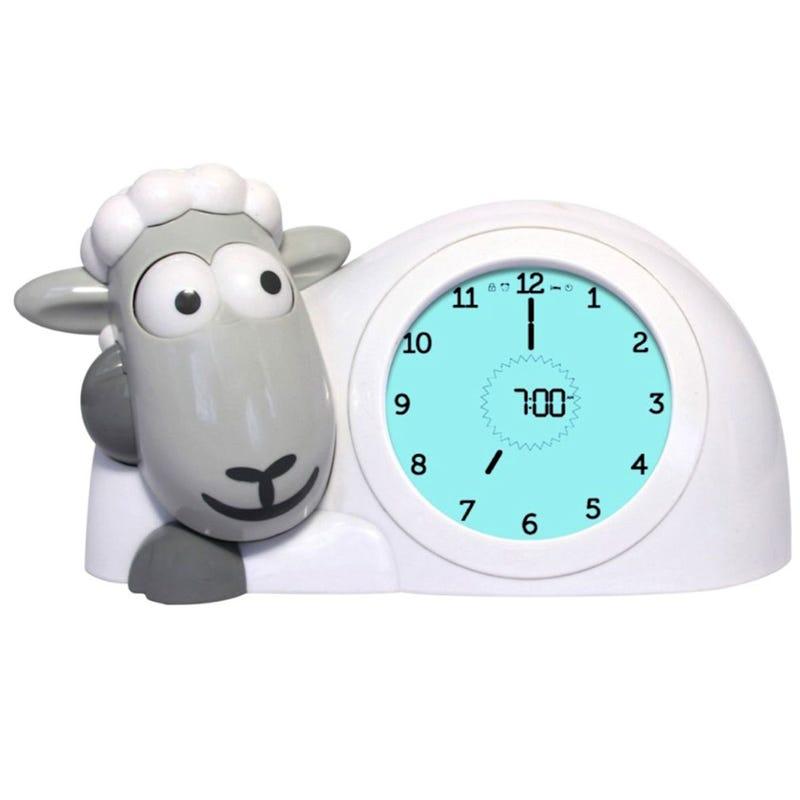 Nightlight And Sleeptrainer - Sam The Lamb