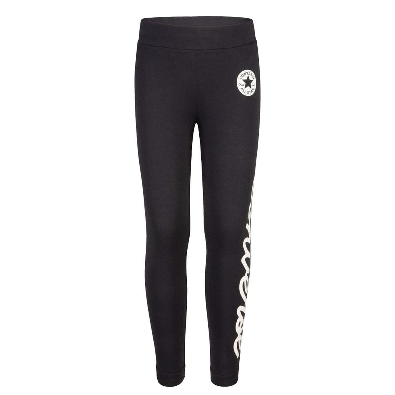 Converse Patch Legging 4-6X