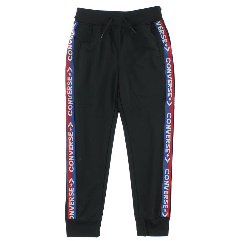 Tricot Track Pant 4-7y