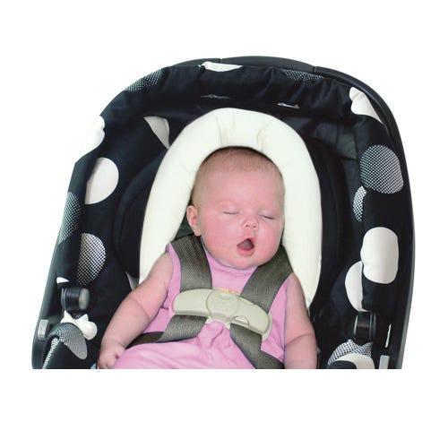 Head Hugger For Baby