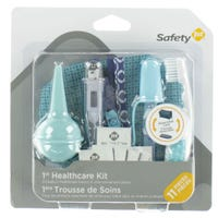 Healthcare Kit - First Baby