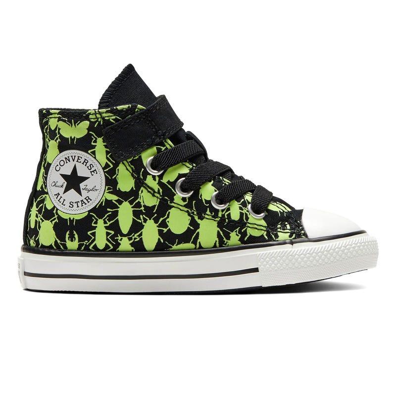 Chuck Taylor 1V Shoe Sizes 4-10