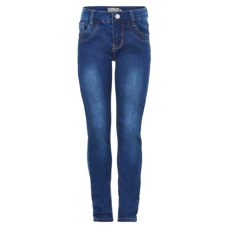 Jeans Attitude 7-14