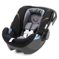 Car Seat Aton2 - Pepper Black
