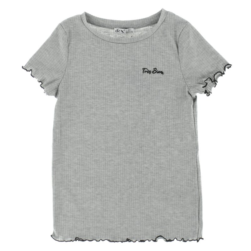 Savannah Pretty T-Shirt 7-14