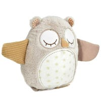 Nighty Night Owl™ Light Smart Sensor