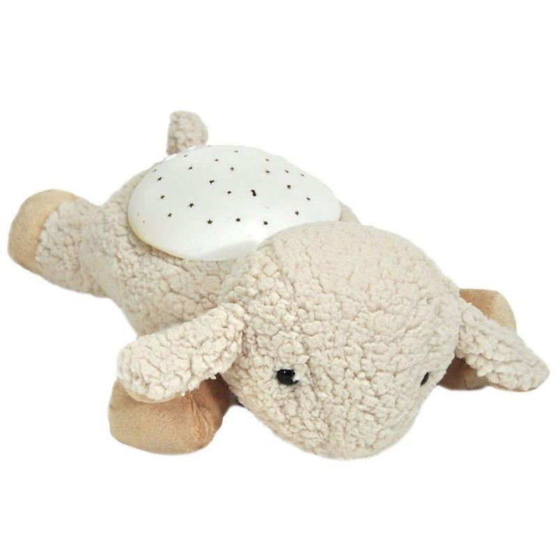 Lampe Crépuscule - Mouton
