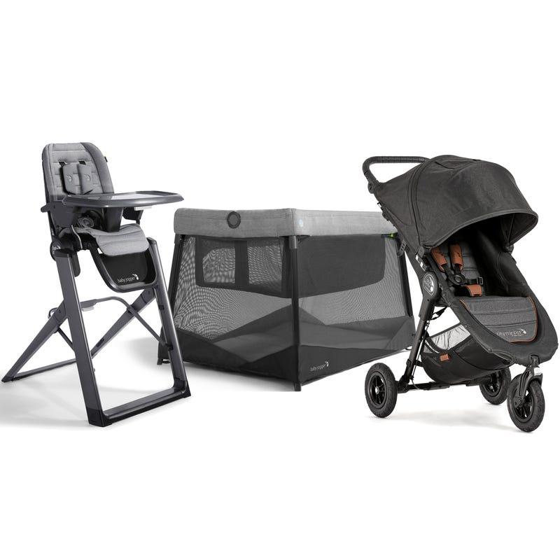 Baby Jogger 3 pcs Set