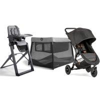 Ensemble Baby Jogger 3 mrcx