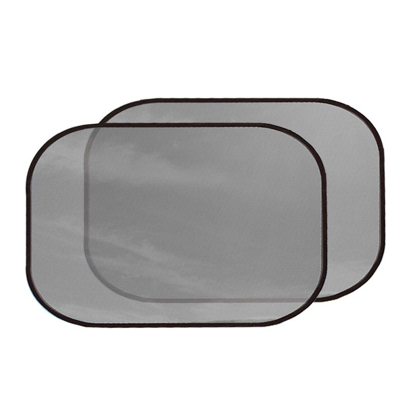 Sun Shade Set of 2 Super Shield