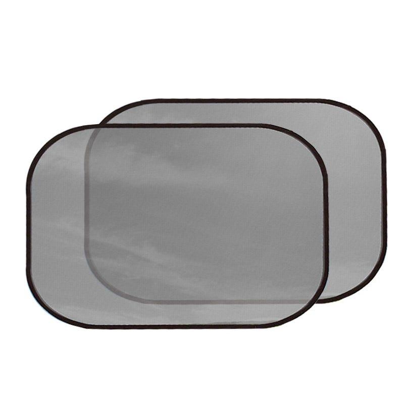 Pare-Soleil Paquet de 2 - Super Shield
