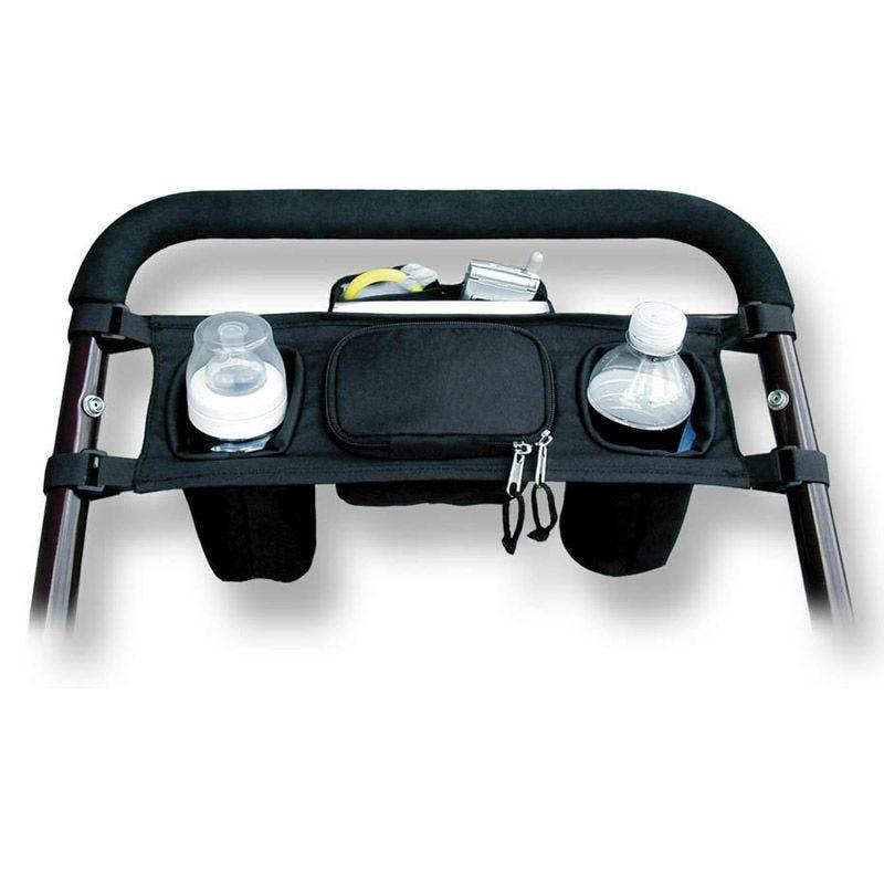 Stroller Caddy