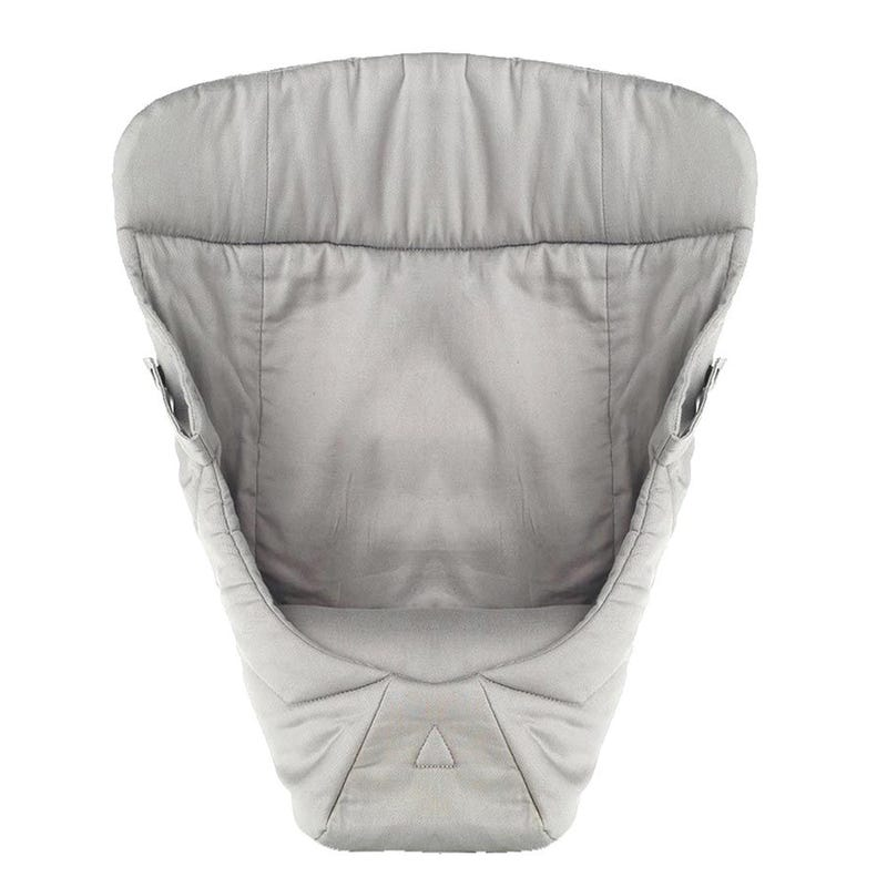 Easy Snug Infant Insert - Original Gray