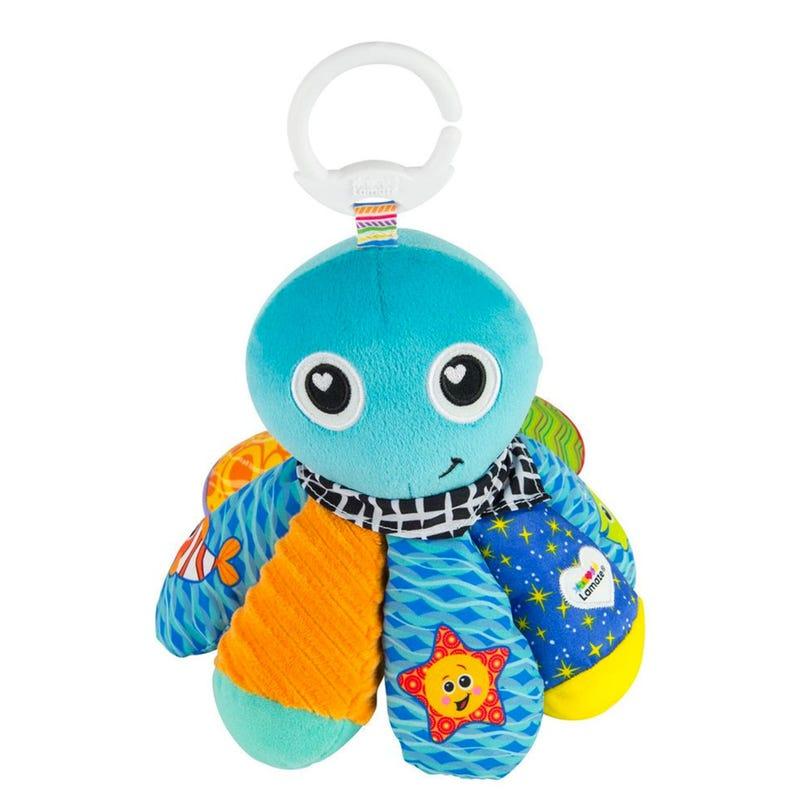 Activity Toy - Sam