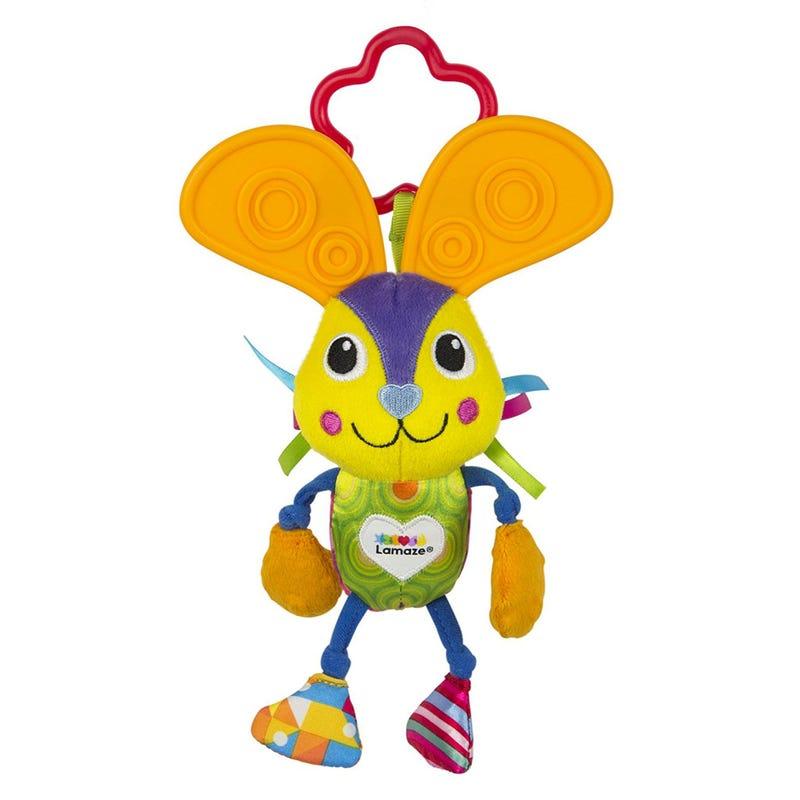 Activity Toy - Rabbit