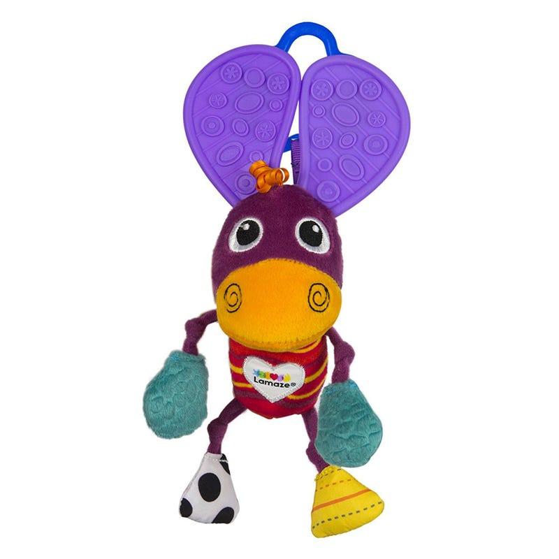 Activity Toy - Donkey