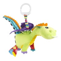 Activity Toy - Dragon