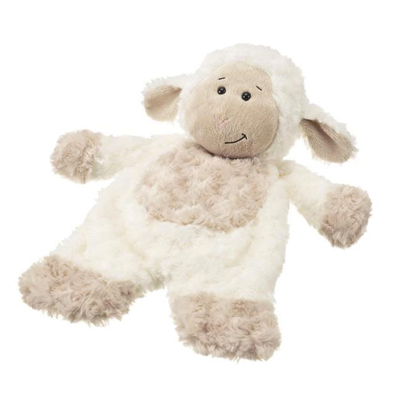 Sheep Cuddly Pal Blanket