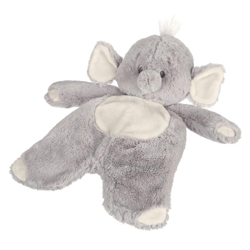 Elephant Cuddly Pal Blanket
