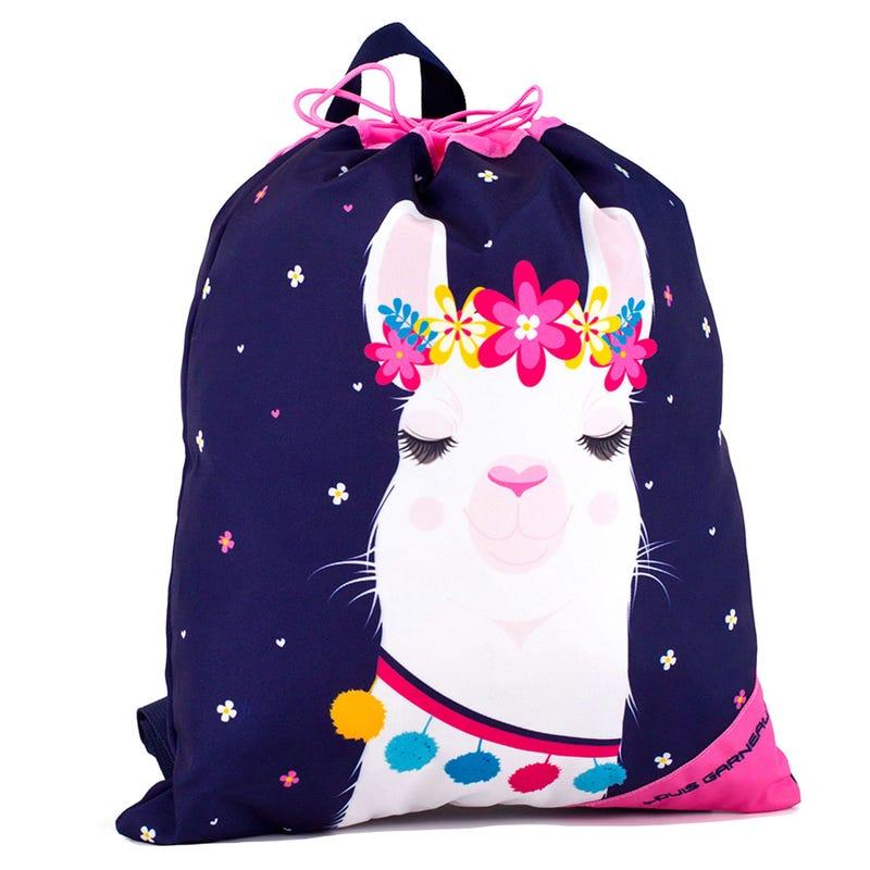 Lama Carryall Bag