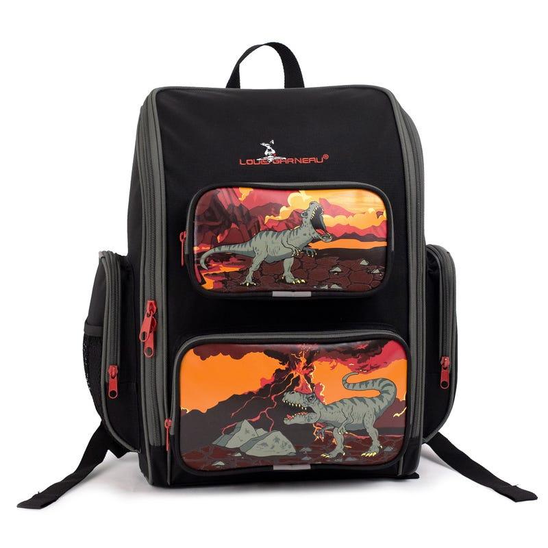 Sac a Dos T-Rex