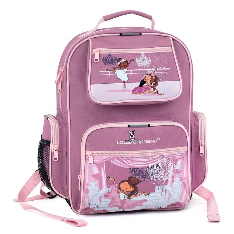 Ballet LG Backpack