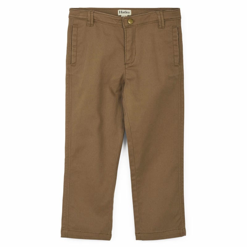 Moose Pants 2-8