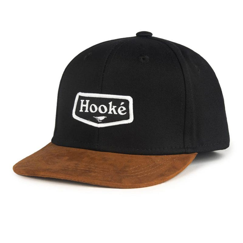 Casquette Classique Hooké 2-8ans